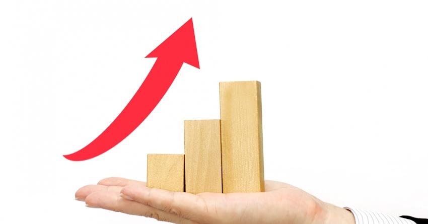 住宅ローンの金利上昇要因とその対策