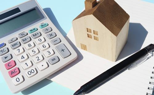 住宅 ローン 確定 申告 初めての住宅ローン控除「確定申告」ってどうすればいいの?